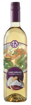 pacific-rim-winemakers-sweet-riesling-2014-bottle
