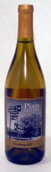plain-cellars-chardonnay-2013-bottle