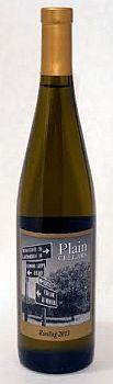 plain-cellars-riesling-2013-bottle