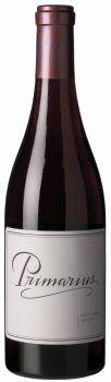 primarius-winery-pinot-noir-2013-bottle
