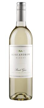 ross-andrew-winery-celilo-vineyard-pinot-gris-bottle-2014