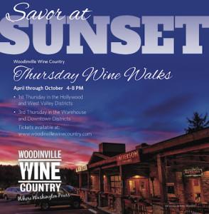 savor-at-sunset-poster