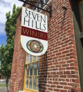 seven-hills-winery-street-sign