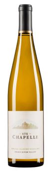 ste-chapelle-special-harvest-riesling-2014-bottle
