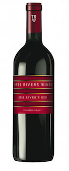 three-rivers-winery-rivers-red-2013-bottle