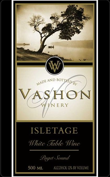 vashon-winery-isletage-nv-label