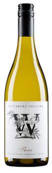 waitsburg-cellars-boushey-vineyard-three-white-2013-bottle