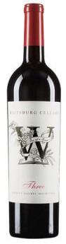 waitsburg-cellars-three-red-2012-bottle