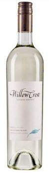 willow-crest-winery-sauvignon-blanc-2014-bottle