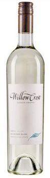 willow-crest-winery-sauvignon-blanc-2014-bottle