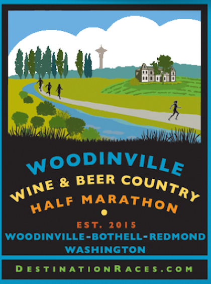 woodinville-wine-beer-country-half-marathon-poster