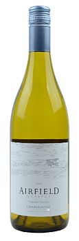 airfield-estates--chardonnay-2014-bottle