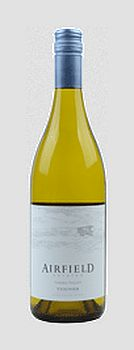 airfield-estates--viognier-2014-bottle