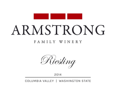 armstrong-family-vineyards-riesling-2014-label