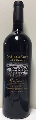 chateau-faire-le-pont-confluence-red-wine-2011