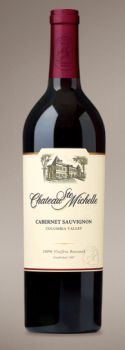 chateau-ste-michelle-cabernet-sauvignon-2013-bottle