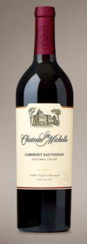 chateau-ste-michelle-cabernet-sauvignon-2013-bottle