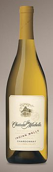 chateau-ste-michelle-indian-wells-chardonnay-2014-bottle