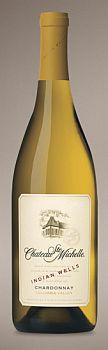 chateau-ste-michelle-indian-wells-chardonnay-2014-bottle
