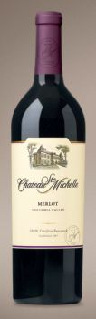chateau-ste-michelle-merlot-2013-bottle
