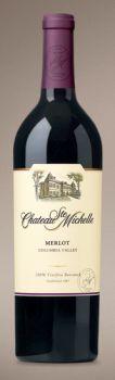 chateau-ste-michelle-merlot-2013-bottle