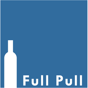 Full Pull Wines is in Seattle.
