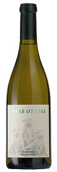 fullerton-wines-three-otters-chardonnay-2014-bottle