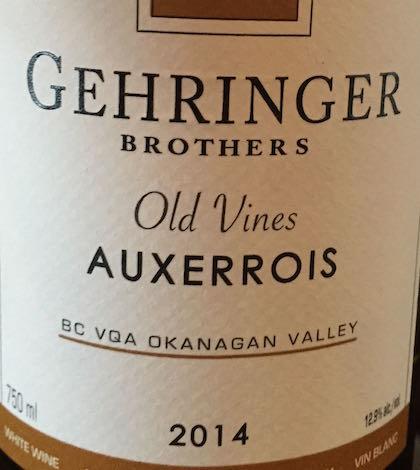 gehringer-bros-auxerrois