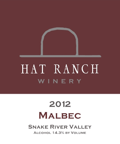 hat-ranch-winery-malbec-2012-label