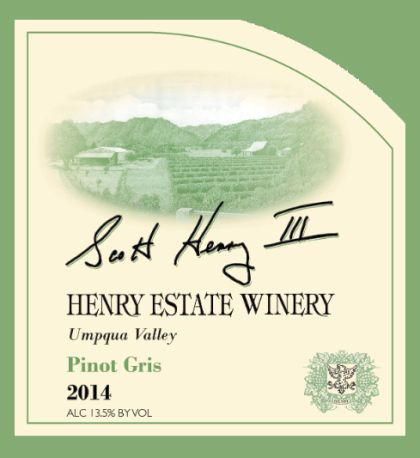 henry-estate-winery-pinot-gris-2014-label