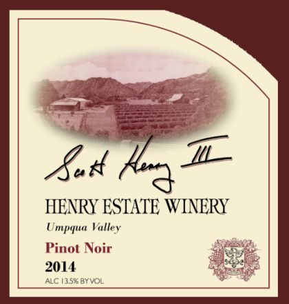 henry-estate-winery-pinot-noir-2014-label
