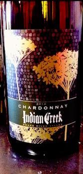 indian-creek-winery-chardonnay-2014-label