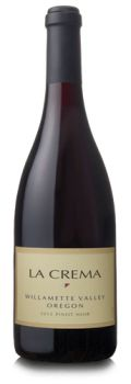 la-crema-pinot-noir-2013-bottle