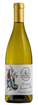 leah-Jørgensen-cellars-panner-hanson-vineyard-loiregon-sauvignon-blanc-2014-bottle