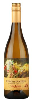 mercer-canyons-chardonnay-2014-bottle