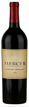 mercer-estates--cabernet-sauvignon-2013-bottle