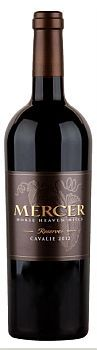 mercer-estates--reserve-cavalie-2012-bottle