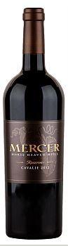 mercer-estates--reserve-cavalie-2012-bottle