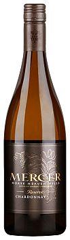 mercer-estates-zephyr-ridge-vineyard-reserve-chardonnay-2014-bottle