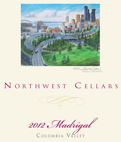 northwest-cellars-madrigal-2012-label