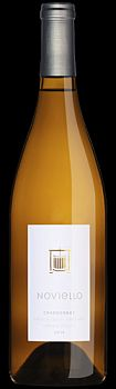 noviello-french-creek-vineyard-chardonnay-2014-bottle