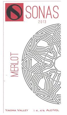 o•s-winery-sonas-merlot-2013-label