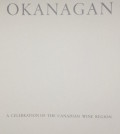 okanagan-book-cover-feature