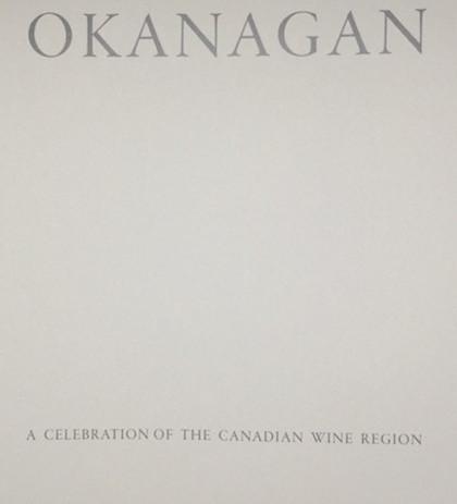okanagan-book-cover-feature