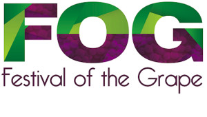 oliver-festival-of-the-grape-poster