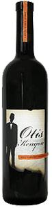 otis-kenyon-wines-bottle-nv