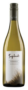 sagelands-vineyard-chardonnay-2014-bottle