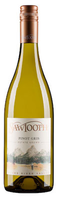 sawtooth-winery-pinot-gris-nv-bottle