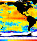 sea surface temperature.10 1 2015 feature 120x134 - Washington wine industry closes in on hottest vintage ever