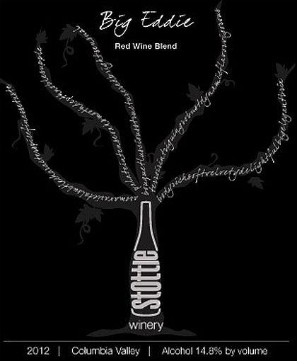 stottle-winery-big-eddi-red-2012-label